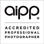 AIPP mornington_peninsula_wedding_photographer_review