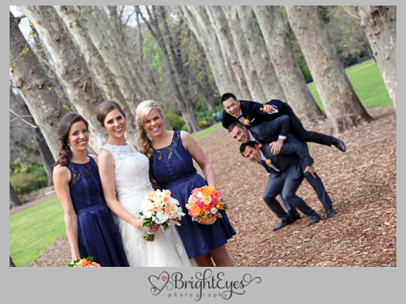 fitzroy_gardens_wedding.jpg