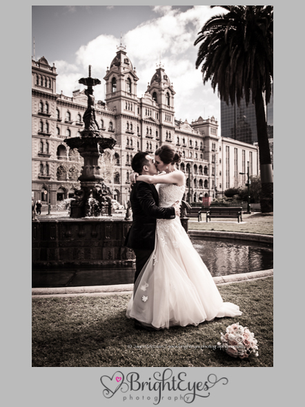 melbourne_wedding