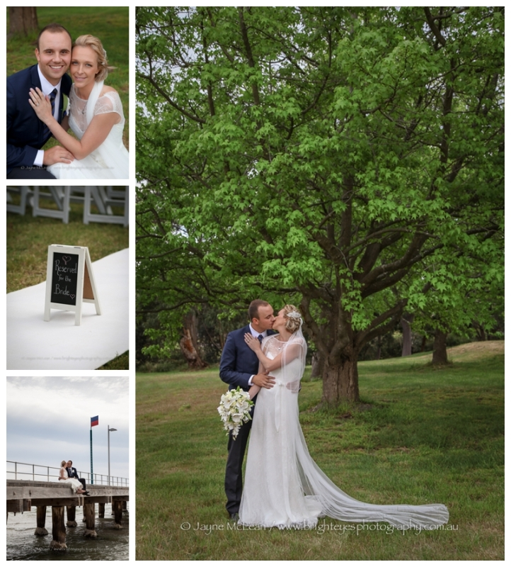 mornington peninsula wedding photographer_2