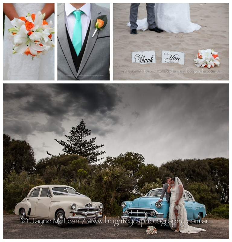 portsea-hotel-wedding-photographer-768x800.jpg