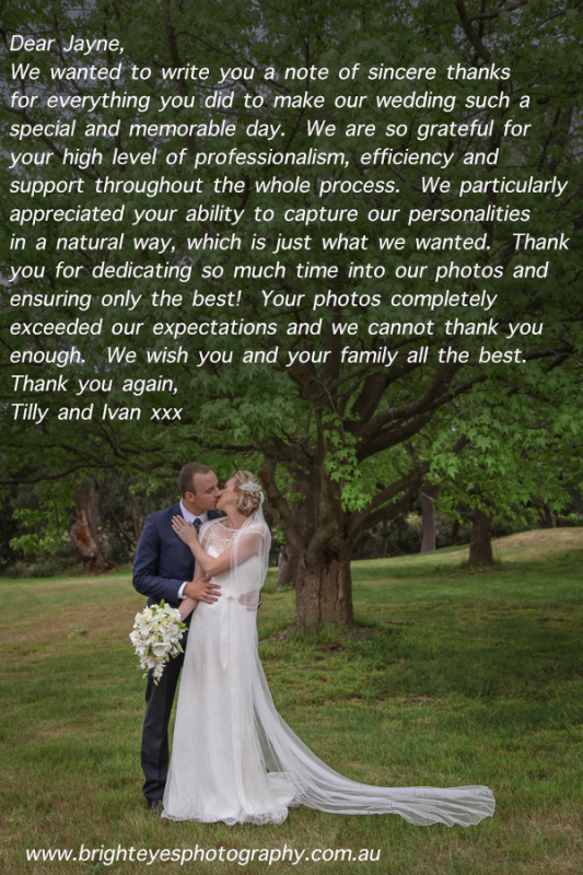 wedding photographer review_web
