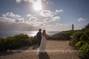 cape_schanck_wedding-21.jpg
