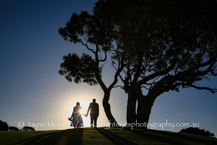cape_schanck_wedding_photographer-0215-890x593.jpg