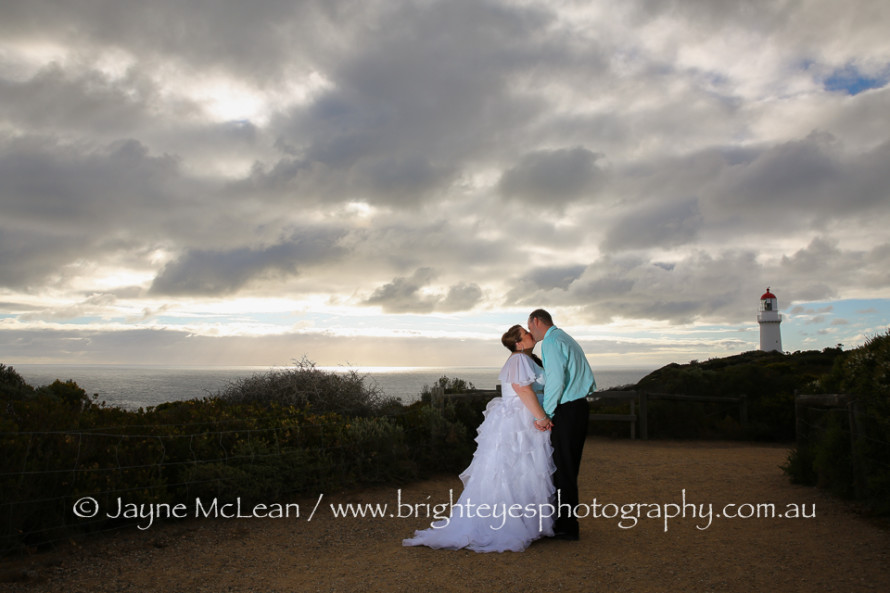 mornington_peninsula_wedding_photographer-1425-890x593.jpg