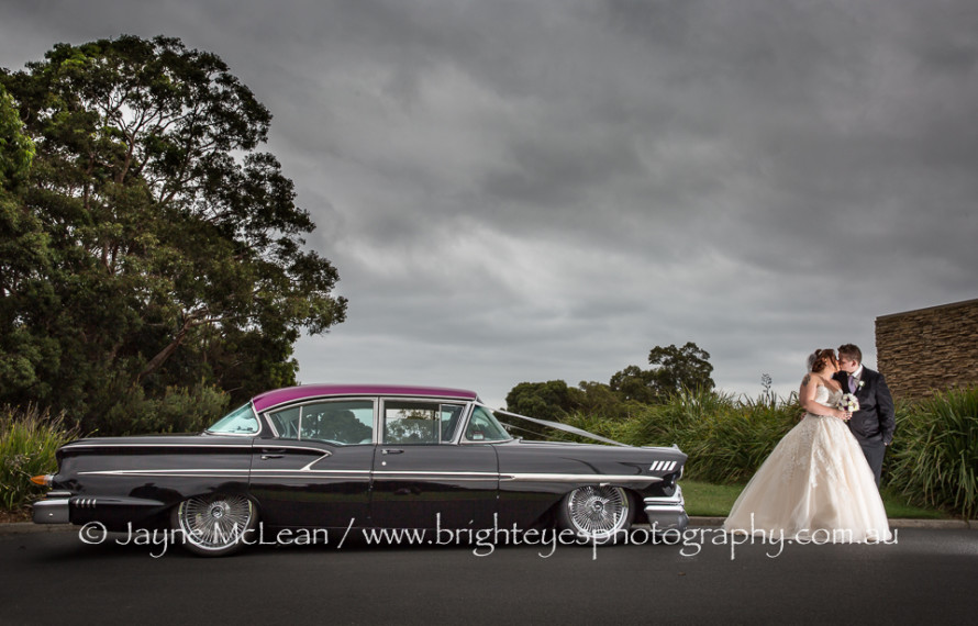 mornington_peninsula_wedding_photography-6743-890x570.jpg