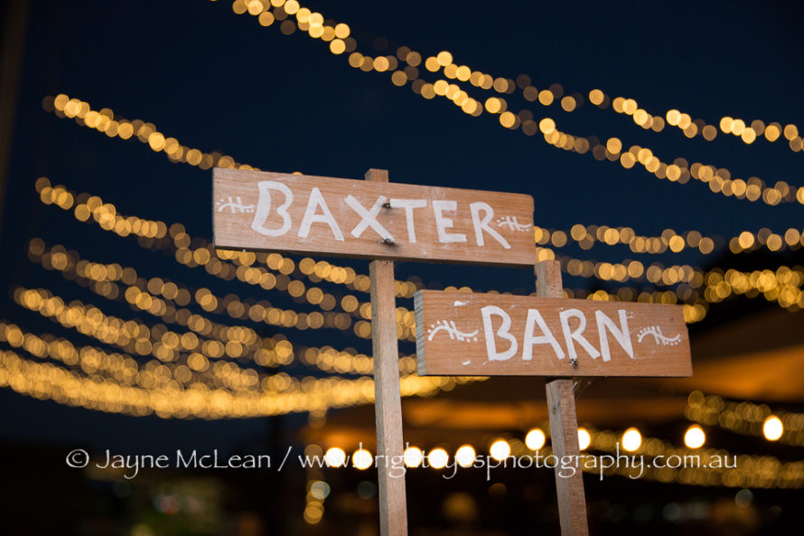 baxter_barn_wedding_photography-8171-890x593.jpg