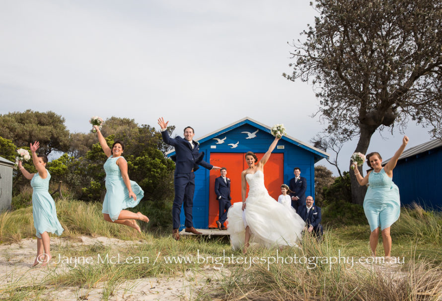 eagle ridge wedding, eagle ridge wedding photographer, mornington peninsula wedding photographer, mornington peninsula weddings