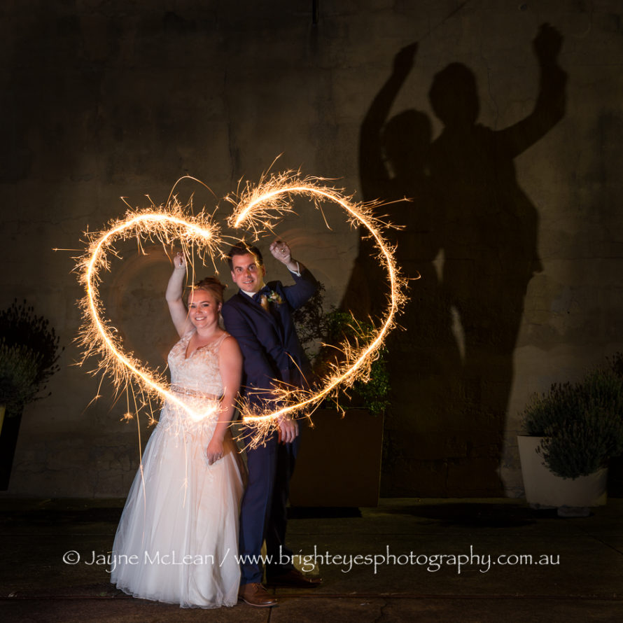 Morning Star Estate Wedding, Morning Star Estate Wedding photography, mornington wedding photographer, mornington peninsula wedding photographer