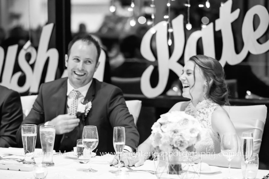portsea golf club wedding, portsea wedding photography, mornington peninsula wedding photographer, mornington peninsula wedding phtoography