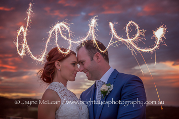 portsea weddings, portsea wedding photographer, mornington peninsula wedding photographer,