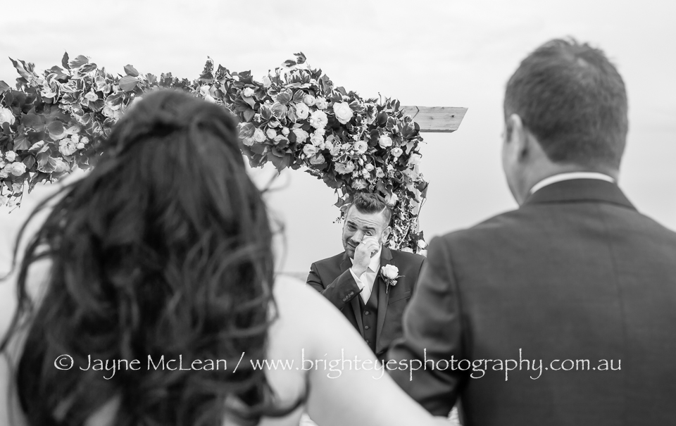 all smiles sorrento wedding photography, all smiles wedding, sorrento wedding photographer, mornington peninsula wedding photographer, mornington peninsula wedding