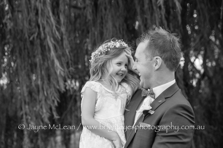 stillwater at crittenden wedding photography, stillwater dromana wedding, stillwater at crittenden estate wedding photography, mornington photographer, mornington peninsula wedding, mornington peninsula wedding photographer