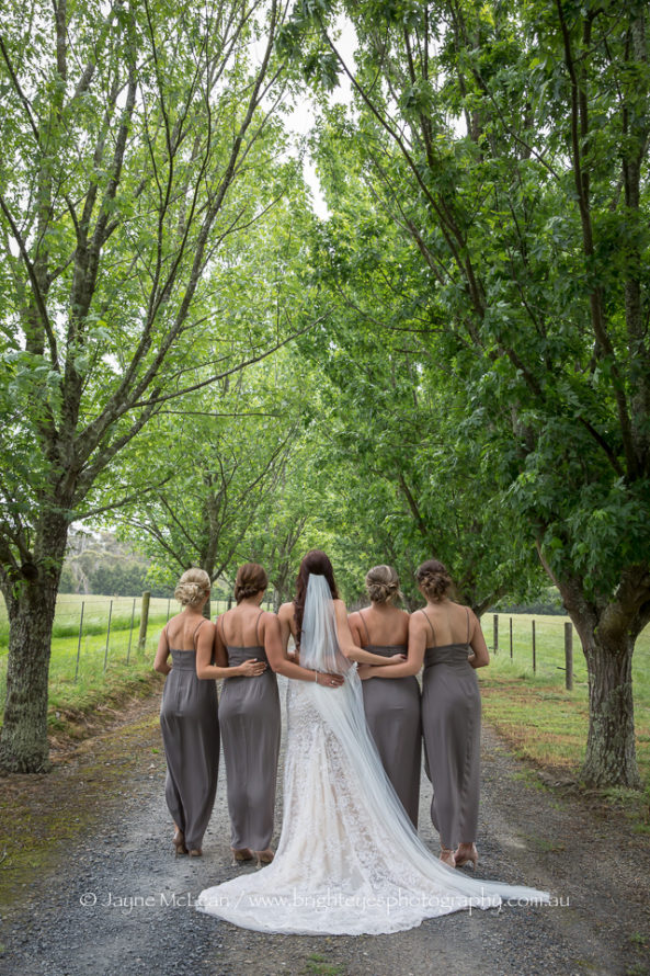 zonzo estate wedding, yarra valley wedding, yarra valley wedding photos, bright eyes photography