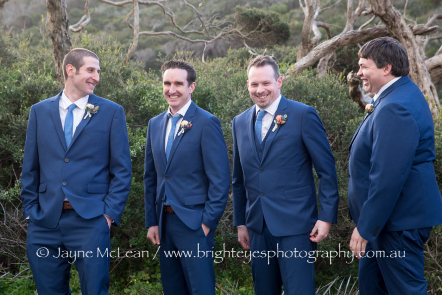 mornington peninsula wedding photographer, mornington peninsula wedding photography, all smiles sorrento wedding, all smiles sorrento, sorrento wedding photography