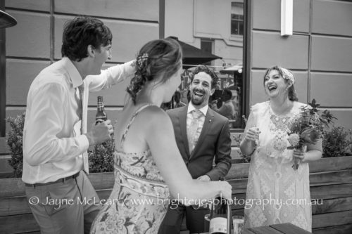Mornington peninsula wedding photographer, Mornington peninsula wedding photography,