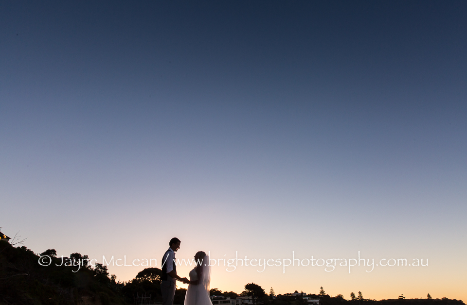 Mornington peninsula wedding photographer, Mornington peninsula wedding photography, Portsea wedding photography, Portsea wedding photographer, Portsea hotel wedding photography, bright eyes photography
