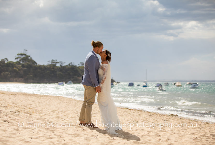 Portsea wedding photography, Portsea wedding photographer, Portsea golf club, Mornington peninsula wedding photography, Mornington peninsula wedding photographer, Portsea beach wedding photos,