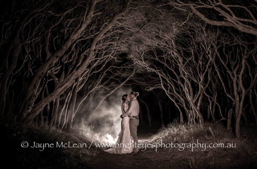 portsea_wedding_bright_eyes_photography_cm-5641-890x585.jpg