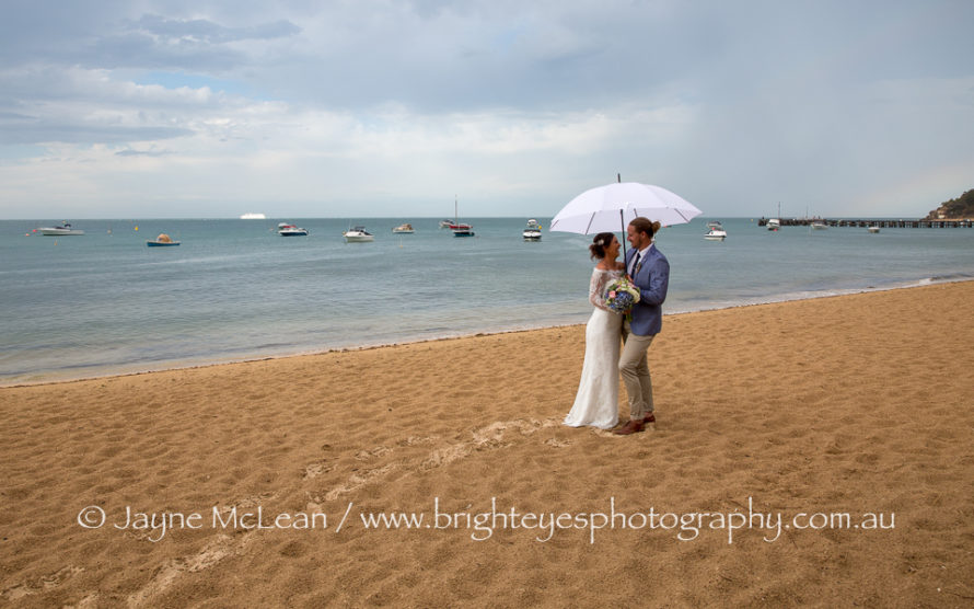 portsea_wedding_bright_eyes_photography_cm-8380-890x556.jpg