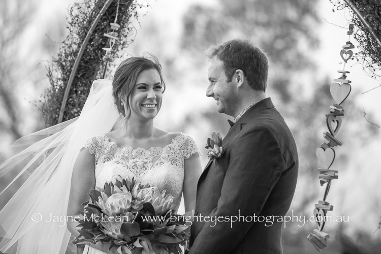 Mornington peninsula wedding photographer, Mornington peninsula wedding photography, the baths Sorrento wedding photography, Sorrento wedding photographer, Sorrento wedding photography, bright eyes photography