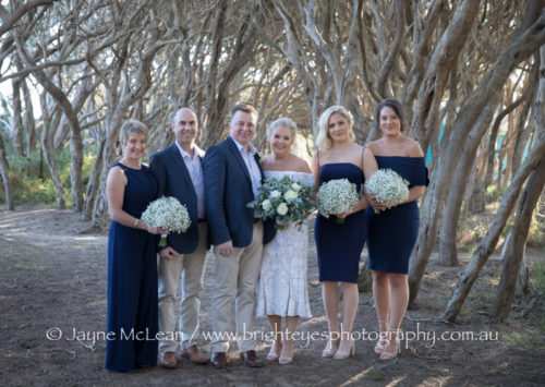 All Smiles Sorrento wedding photography, Sorrento wedding photography, Sorrento wedding photographer, Sorrento wedding, Mornington peninsula wedding photographer, bright eyes photography