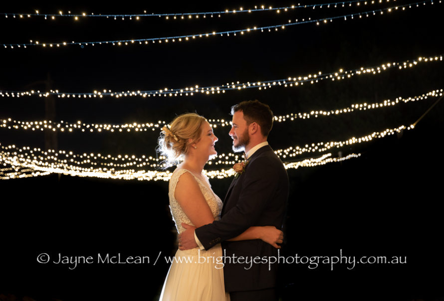baxter_barn_bright_eyes_photography_wedding-57-890x604.jpg