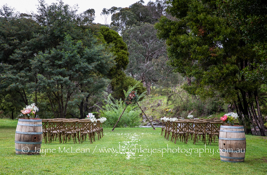 Craigs hut wedding, Mornington peninsula weddings, Mornington peninsula wedding photographer, Mornington peninsula wedding photography, Australian destination wedding photography, Mansfield wedding, Craigs hut wedding, bright eyes photography