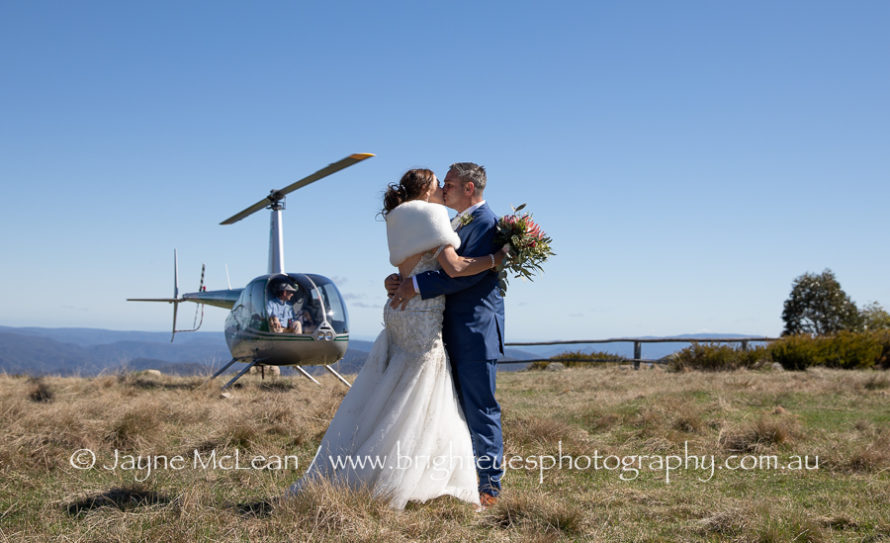 bright_eyes_photography_craigs_hut_wedding-45-890x543.jpg