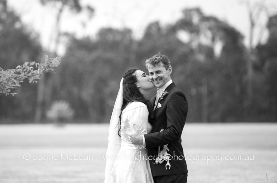 summerfields country house wedding photos, summerfields estate wedding photos, summerfields wedding, Mornington peninsula weddings, Mornington peninsula wedding photographer, Mornington peninsula wedding photography