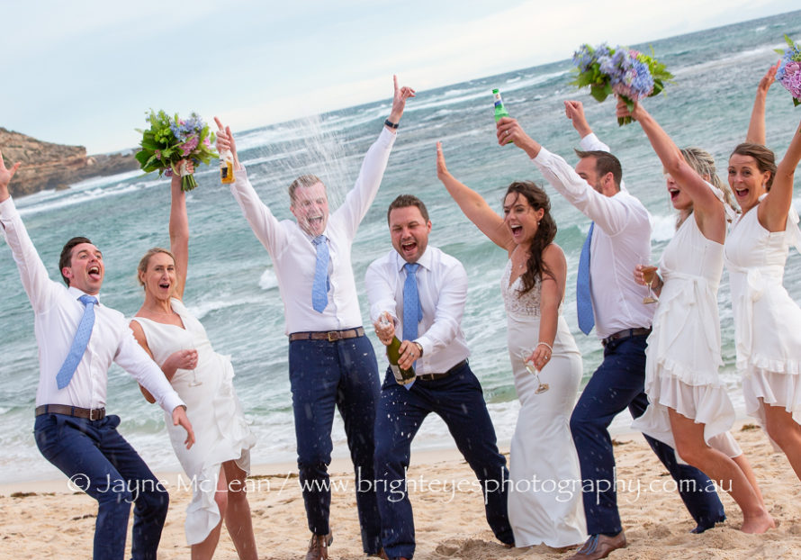 all_smiles_sorrento_beach_wedding-50-890x622.jpg