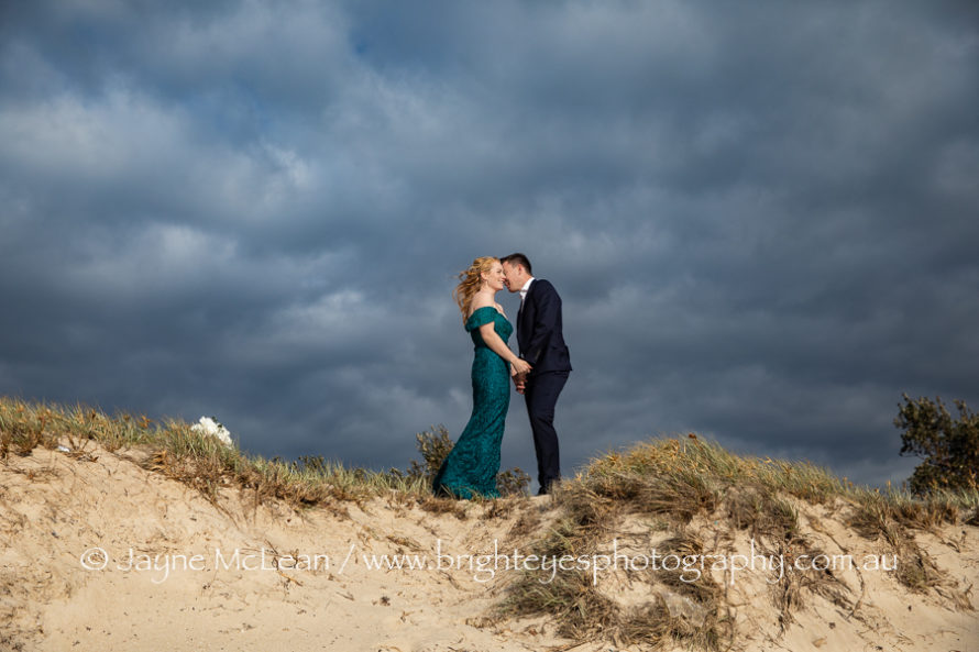 bright_eyes_photography_beach_wedding-10-890x593.jpg