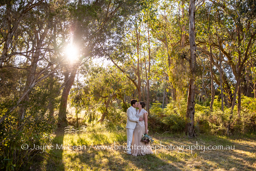 mornington peninsula wedding photographer, mornington peninsula wedding photos, mornington peninsula weddings, jackalope wedding mornington peninsula, bright eyes photography