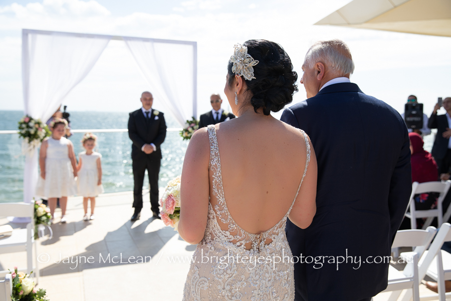 bayside wedding, Sandringham yacht club wedding, beach wedding, beach box wedding photos, mornington peninsula wedding photographer, bright eyes photography