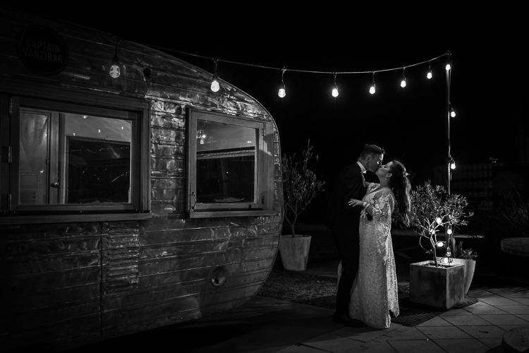 bright_eyes_photography_stillwater_weddings-32.jpg