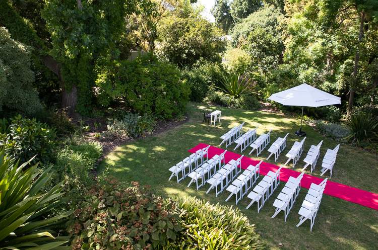 gardens-house-melbourne-wedding-bright-eyes-photography-3.jpg